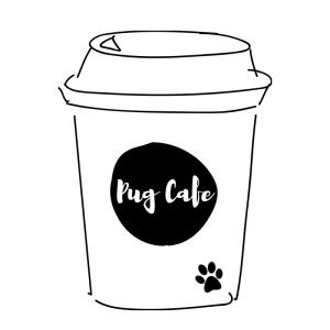 Pug Cafe (3)