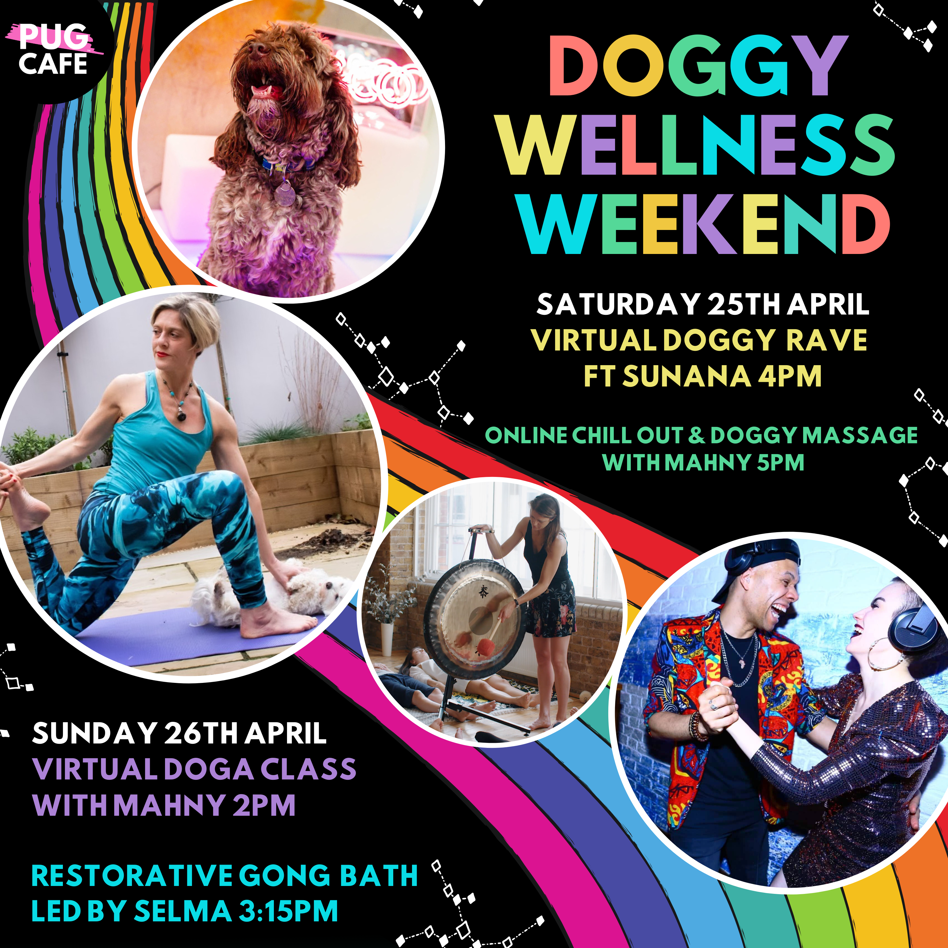 Doggy Wellness Weekend Square (4)